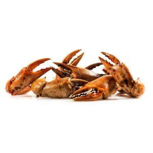 Comprar Bocas de cangrejo online al mejor precio.
