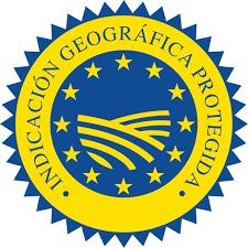 Indicación Geográfica Protegida.