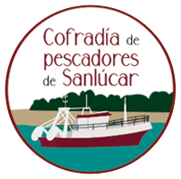 Cofradía de pescadores de Sanlúcar de barrameda.