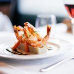 Dónde comer marisco barato y bueno.