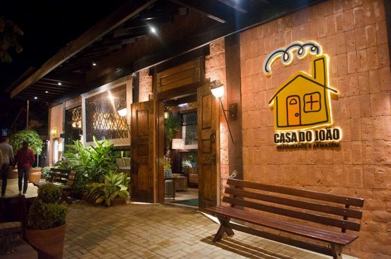 comer mariscos en Badajoz A Casa Do João