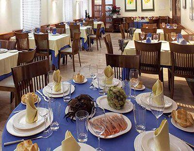 paco espinoza restaurante