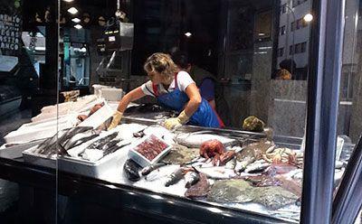 pescaderia amelia