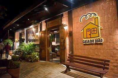 Casa do Joao dónde comer mariscos en badajoz