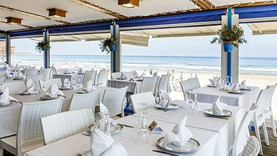 comer pescaio Huelva