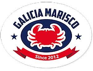 Pescadería Galicia Marisco
