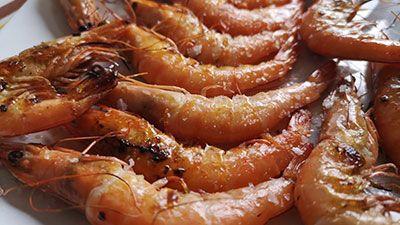 gastronomia asturias