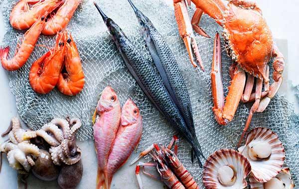 Disfruta de los mejores mariscos en Ciudad Real