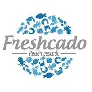 Pescadería Freshcado