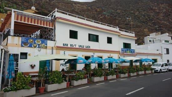 restaurante roques